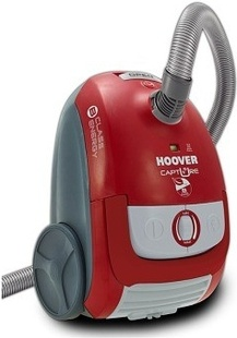 Hoover CP 09011