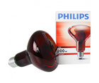 Philips R95 IR 100W
