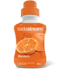 SodaStream Sirup Mandarinka 500 ml