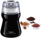 Tefal Coffee Grinder black GT1108