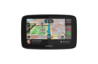 TomTom GO 520 World Lifetime