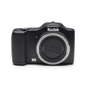 Kodak FriendlyZoom FZ152